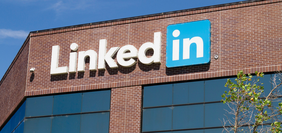 LinkedIn Expands Account-Based Marketing Capabilities